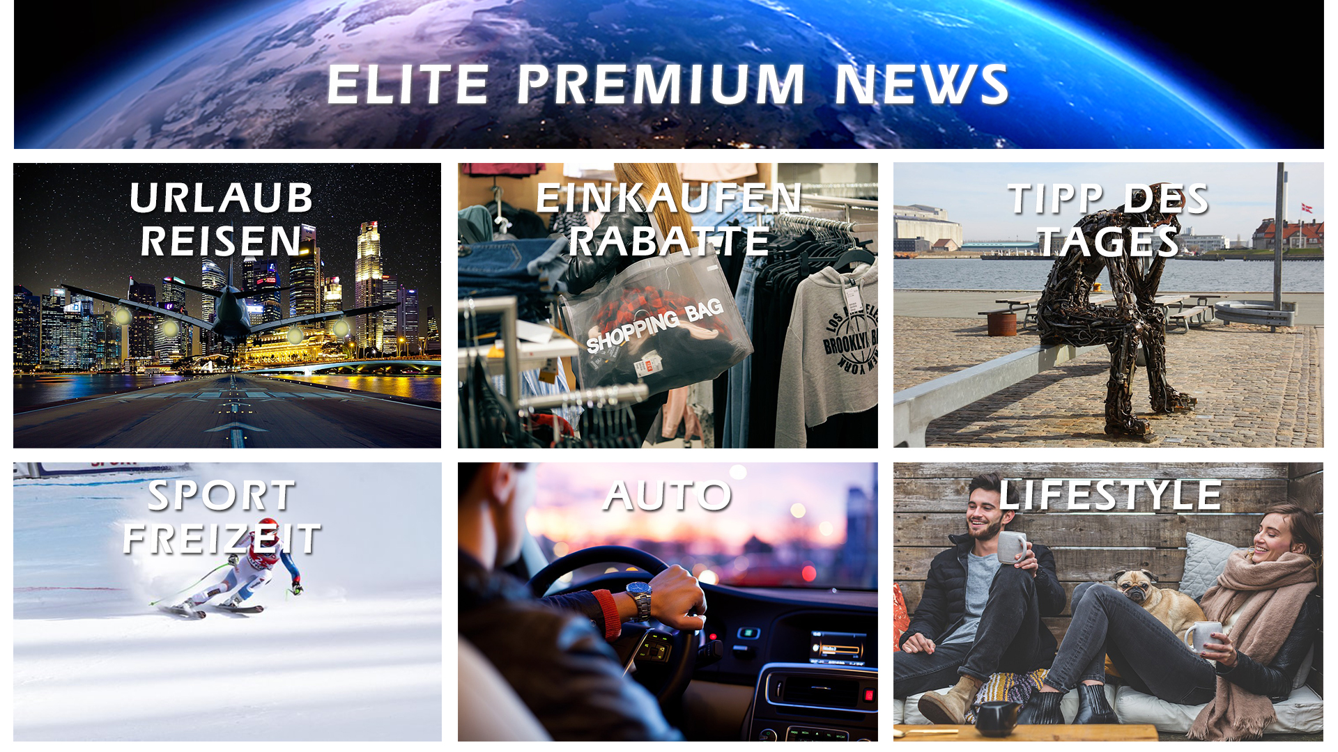 Elite Premium Service Ag Bonus Royal Card